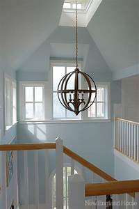 Best images about stairwell lighting on