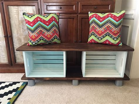 pin  handy wood  woodworking projects   diy
