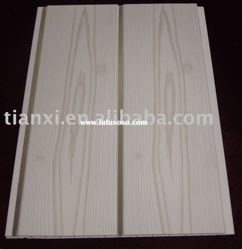 pvc ceiling panels for sale price china manufacturer