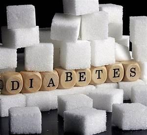 Рецепты из овса от сахарного диабета