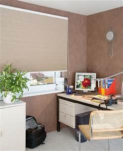 2 In 1 Dachfenster Fliegengitter Sonnenschutz : dachfenster sonnenschutz vom rolloshop ~ Frokenaadalensverden.com Haus und Dekorationen