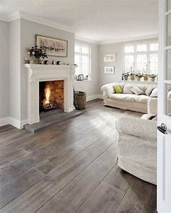 Classic white frame of fireplace light grey wall painting for Kitchen colors with white cabinets with candle holder fireplace
