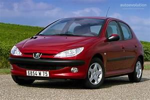 Com2000 Peugeot 206 : peugeot 206 5 doors specs photos 2002 2003 2004 2005 2006 2007 2008 2009 2010 ~ Melissatoandfro.com Idées de Décoration
