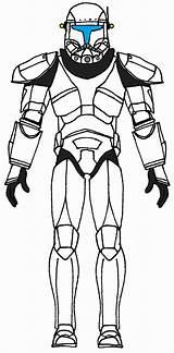 Clone Trooper Wars Coloring Commando Captain Printable Rex Lego Stormtrooper Drawing Corr Ram Drawings Helmet Republic Ausmalbilder Bestcoloringpagesforkids Omalovánky Clones sketch template