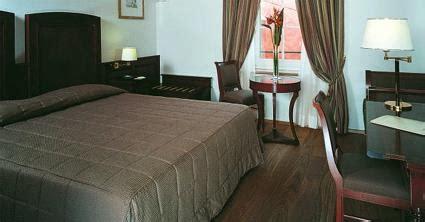 Hotel Villa Malaspina 4 **** / Castel d'Azzano / Vérone ...