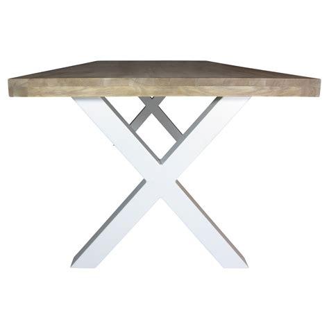 kringen op houten tafel simple industrile houten tafel xpoot grote mv kantoor with