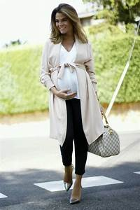 25+ best Stylish Mom Outfits ideas on Pinterest | Mom clothes Fall layered outfits and Mom fashion
