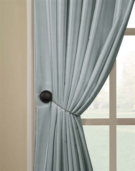 decor accessories tips  ideas   install curtain