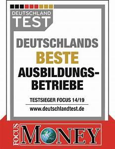 Ausbildung 2019 Stuttgart : gesundheits und krankenpfleger m w d jobangebot ~ Jslefanu.com Haus und Dekorationen