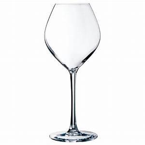 Verre à Vin Géant : 6 verres vin blanc 47 cl grands c pages achat ~ Teatrodelosmanantiales.com Idées de Décoration