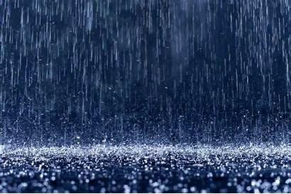 Rain Sky Falling