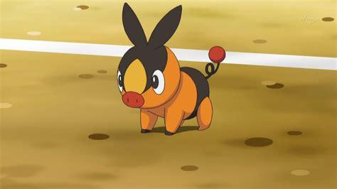 The Pokémon Wiki