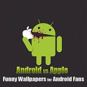 17 Best images about android vs apple on Pinterest ...