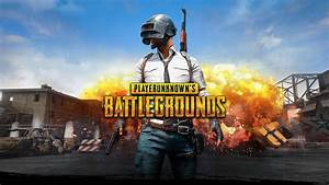 How To Download 39PUBG39 On Xbox One Right Now Inverse