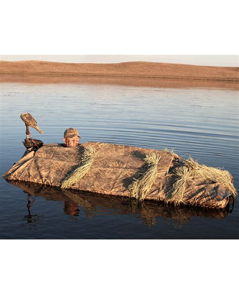 Beavertail Stealth Boat Trailer by Attack Boat Pit Blind Explore Beavertail