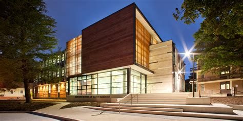 anu research school of earth sciences jaeger 8 building wins mba award ccj architects