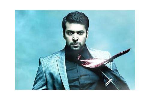 meesaya murukku tamil mp3 song download masstamilan