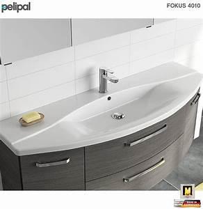 Waschtisch Set 120 Cm : pelipal fokus 4010 waschtisch set 2tlg 120 cm mit keramik waschtisch v1 1 impuls home ~ Bigdaddyawards.com Haus und Dekorationen