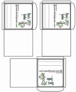 printable seed packets lds activities pinterest With blank seed packet template