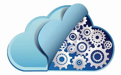 Excellence Operational Cloud Elements Mins Read