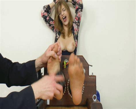 forumophilia porn forum torture tickling girls page 109