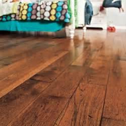engineered hardwood floors best way to clean engineered hardwood floors