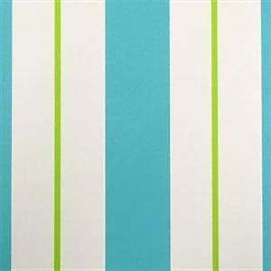Tapete Grün Weiß : rasch tapete stripes xl 116503 streifen 4 68 m wei gr n t rkis streifen ebay ~ Sanjose-hotels-ca.com Haus und Dekorationen