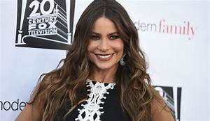 Sofia Vergara To Launch Underwear Business, Says There's ...