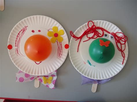 carnival crafts for preschool the activity idea place preschool themes and lesson plans 860