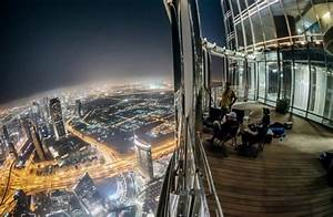 14 Awesome Photos Of Dubai To Make You Want To Visit It ...