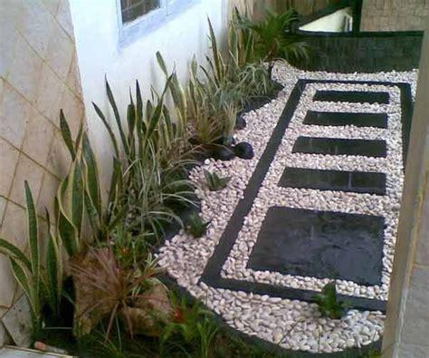 images taman rumah pinterest gardens