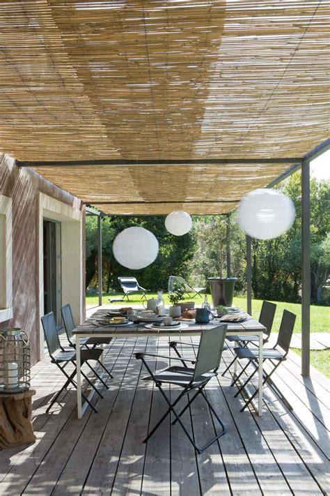 Holz Flämmen Und ölen by Terrasse Terrassengestaltung Wohnen Outdoor