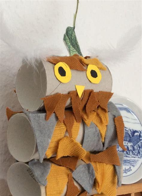 Bastelideen Mit Toilettenpapierrollen eure kreativen bastelideen mit toilettenpapierrollen