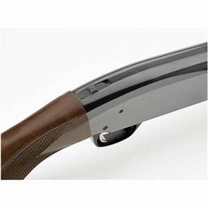 Browning Bps Hunter 3 12 Gauge Pump Action Shotgun ...