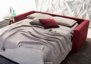 Minimalista 5 Divani Letto Prezzi Ikea