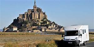 Camping Car Bretagne : location de camping cars en bretagne avis car away ~ Medecine-chirurgie-esthetiques.com Avis de Voitures