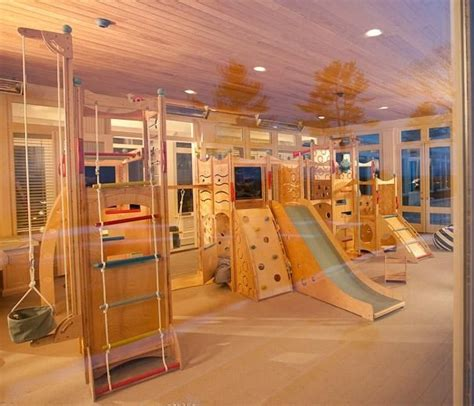 Garage Organization Company Near Me by Indoor Playground This Would Be Awesome If I Had A