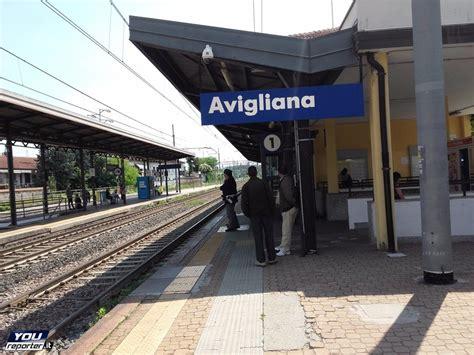 Polfer Torino Porta Nuova by Controlli Straordinari Stazione Fs Avigliana Della Polfer