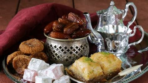 ramadan 2019 what to eat for iftar ndtv food