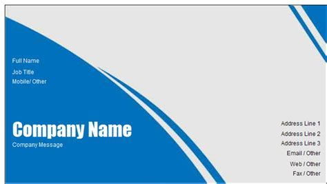 visiting card background images hd