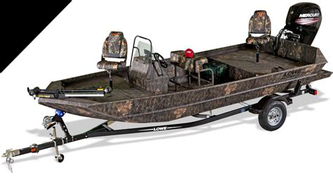 Pathfinder Boats Msrp by 2017 Roughneck 1860 Pathfinder Aluminum Jon Boat Lowe Boats