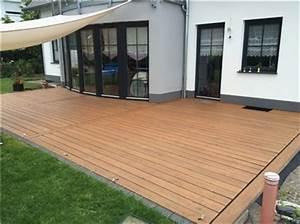 Douglasie Terrassendielen Behandeln : terrassendielen len streichen lasieren so wirds ~ Lizthompson.info Haus und Dekorationen