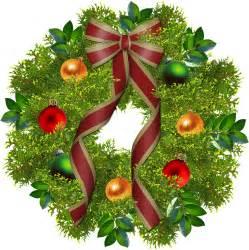 christmas wreaths design 2015 2015 happy xmas reef download free christmas wreaths designing