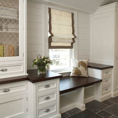 inexpensive kitchen cabinets 152 best blinds estores images on 1852