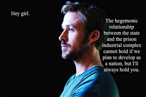Ryan Gosling Feminist Memes - image 186118 feminist ryan gosling know your meme