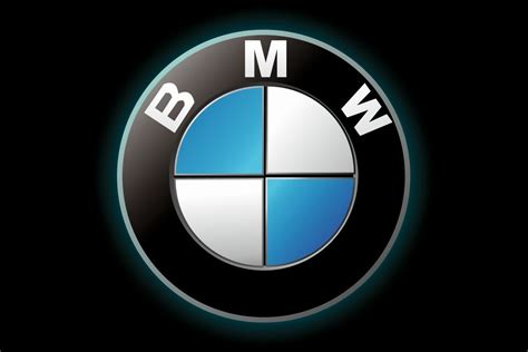 Bmw Image by Bmw Logo Png Images Free