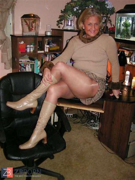 Schoene Reife Omas Zb Porn
