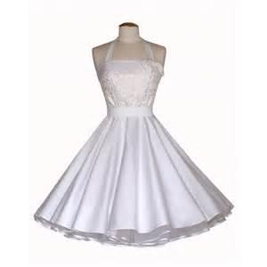 brautkleid petticoat brautkleid petticoat kurz images