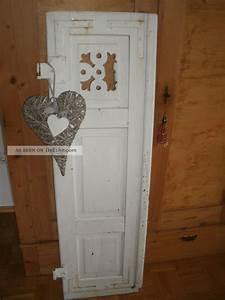 Briefkasten Shabby Chic : klappladen alt shabby chic landhaus antik ~ Michelbontemps.com Haus und Dekorationen
