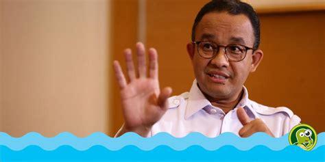 gubernur terbodoh  ditanam sejak    opini indonesia seword
